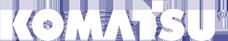 Komatsu официальный сайт дилера в России